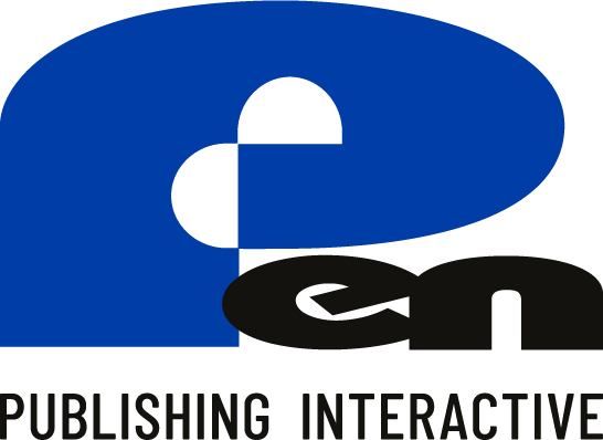 Pen Publishing Interactive, Inc.